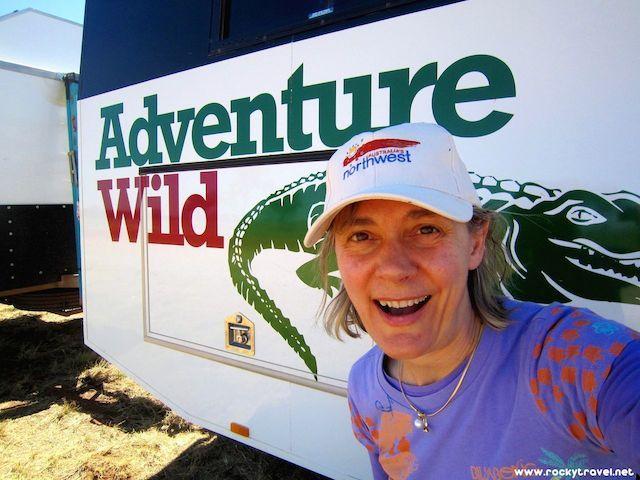 Kimberley-Australia-Adventure-Wild-Tour