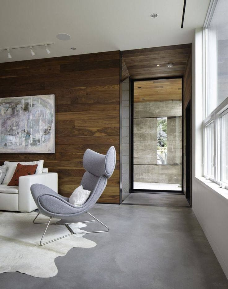 17 Best Images About Timber Paneling On Pinterest Terrace Mirror Walls And Wineries