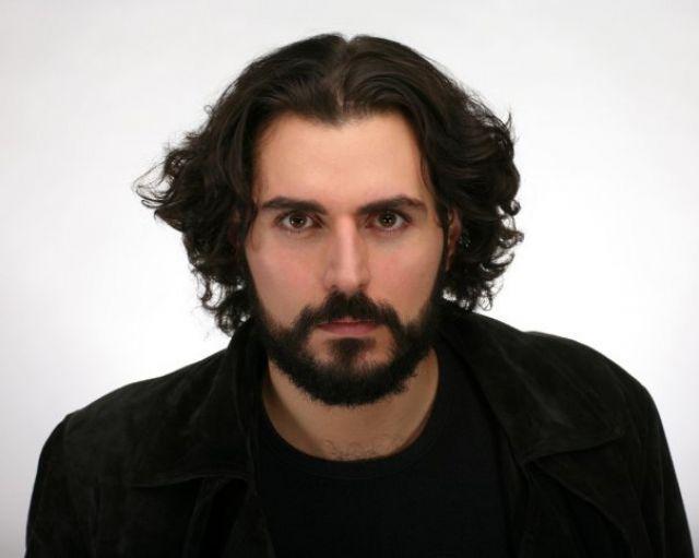 Sam Kalidi