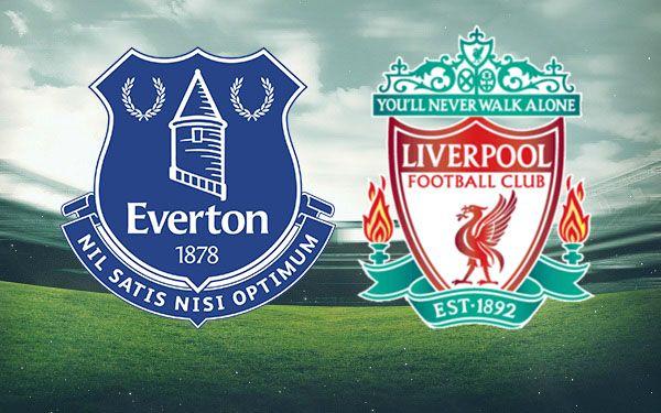 مباراة ليفربول وإيفرتون فى الدورى الانجليزى اليوم 21 6 2020 بث مباشر يلا شوت يلتقى اليوم الاحد 21 يونيو 2 Liverpool Football Liverpool Football Club Liverpool