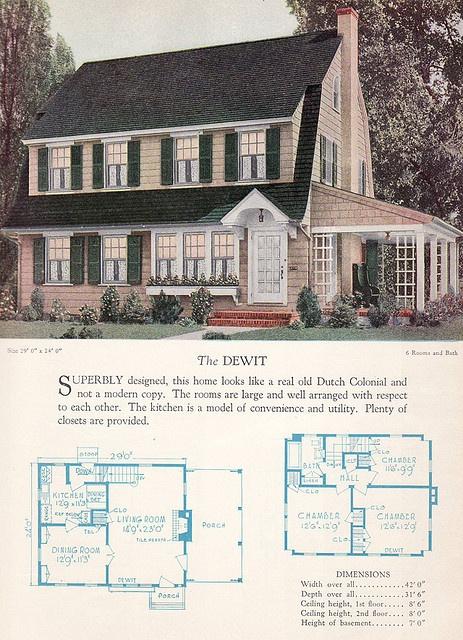 81 best Homes images on Pinterest House blueprints, My house and - copy tucson blueprint building