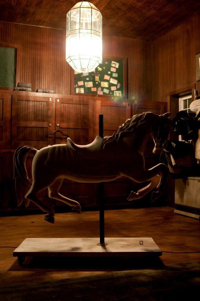 36 Best Berkshire Equestrian Center Images On Pinterest