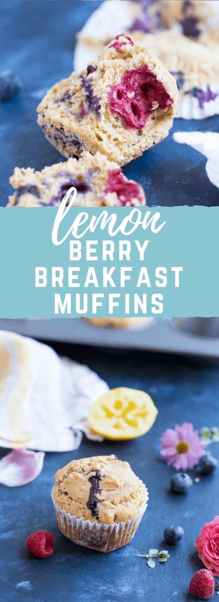 265 best I love Meyer Lemons! images on Pinterest | Desert recipes ...