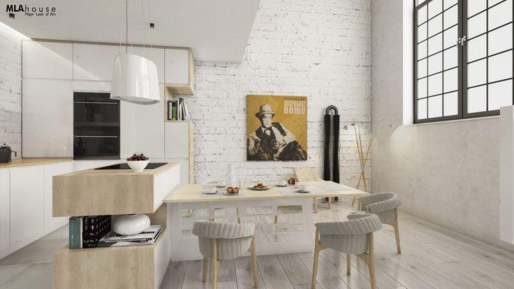nowoczesna-STODOLA-loft-MLA-HOUSE-02