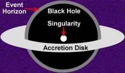 Google Image Result for http://s4.hubimg.com/u/7048751_f248.jpg