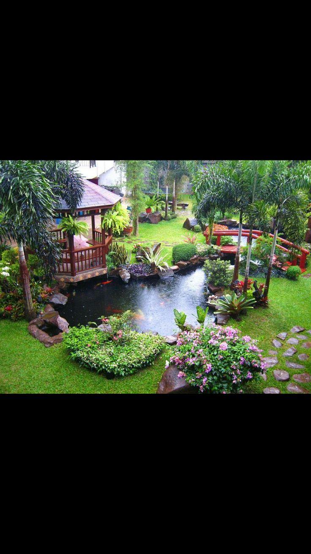 36 best ogród minimalistyczny images on pinterest gardens