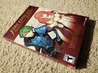 Nintendo 3DS - Fire Emblem Echoes Shadows Of Valentia | Limited Edition | New