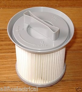 F133, Hepa Filter, Volta U7200, Volta T7 Gen2, Electrolux ZSH700 Series Filter, Free gift with every order.