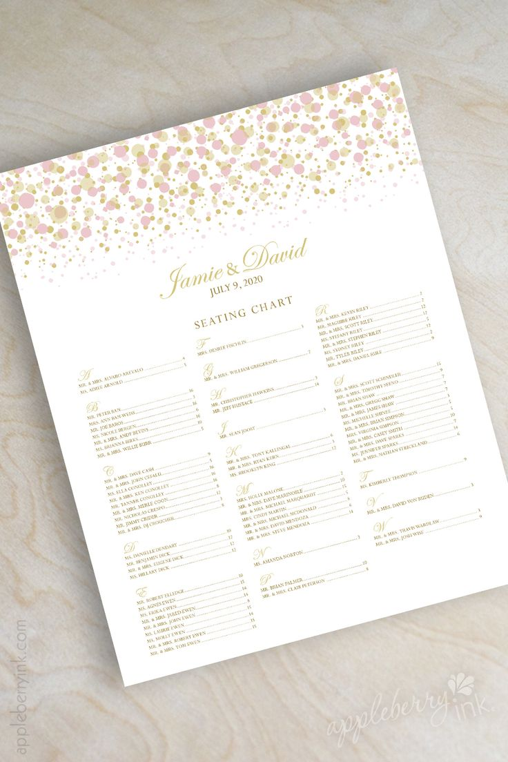 24 best table plans for large weddings images on pinterest