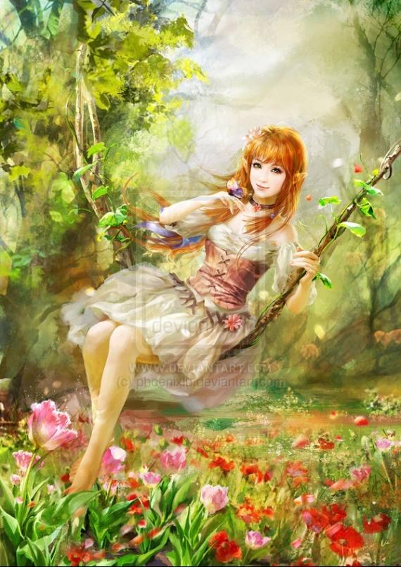 by Phoenix Lu