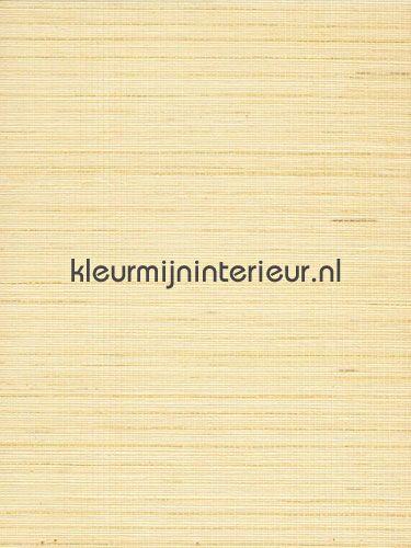 381029 | Oriental Wallcoverings Eijffinger | kleurmijninterieur.nl