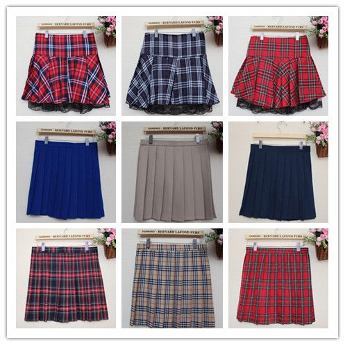 Cheap School Uniforms on Sale at Bargain Price, Buy Quality skirt classic, uniform chef, uniform white from China skirt classic Suppliers at Aliexpress.com:1,Gender:Women 2,Usage:School Uniforms 3,Model Number:#1369 4,Material:Cotton,Polyester 5,Fabric Type:Broadcloth