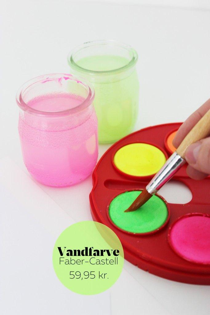 http://www.blog.bog-ide.dk/vandmelon-vandfarve/