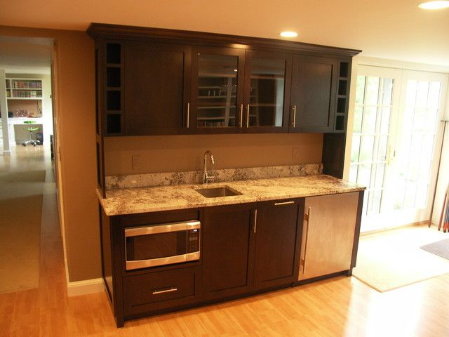 wet bar for sale mn