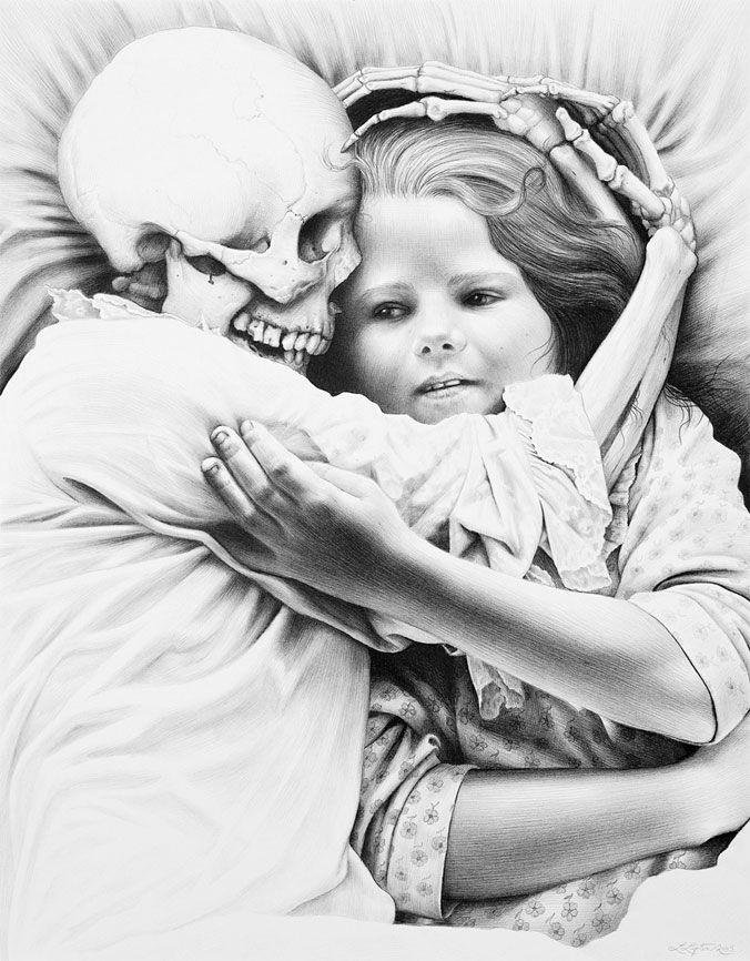 Skeleton in the family [8P].jpg