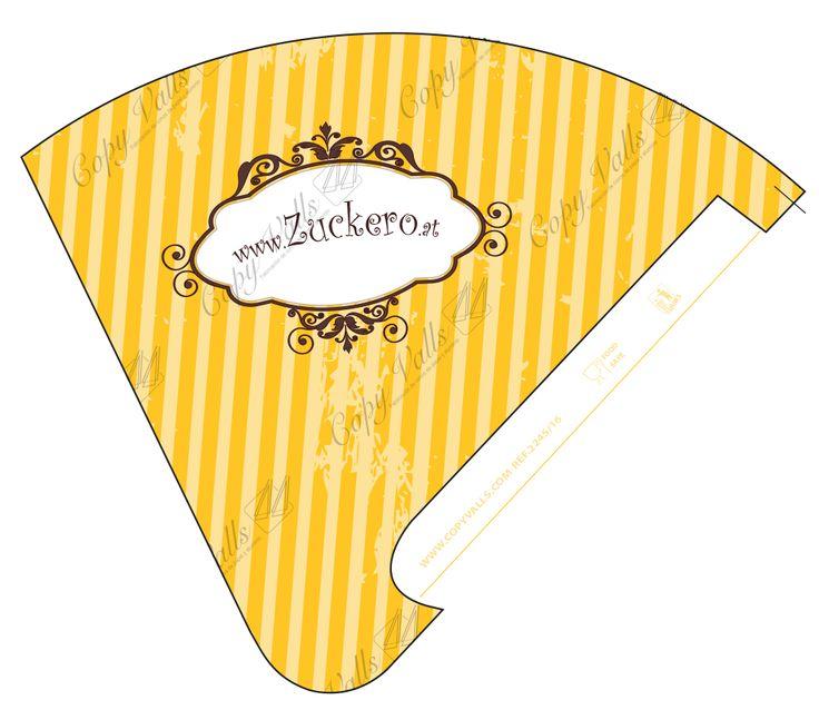 Zuckero