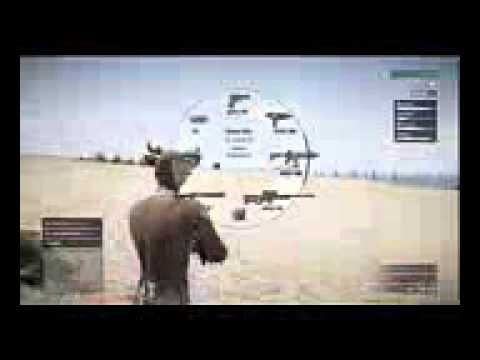 GTA 5 Online How to Host an RP Modded Lobby  GTA V Modded Jobs  Hacked Missions AFTER PATCH