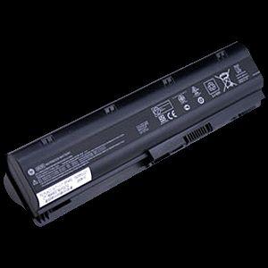 HP 450 互换バッテリー/ACアダプタ http://www.goo-shopping.com/hp-450.html