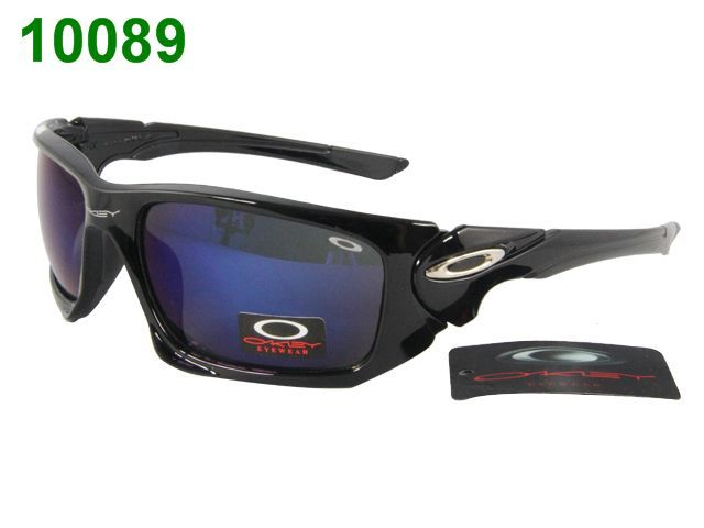 5592ada94f Oakley On Sale Store