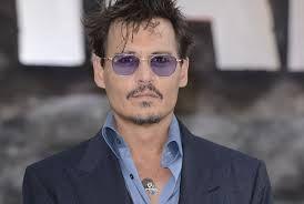 Johnny Depp: Johnny Darko