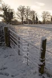 Image result for snow in kings lynn