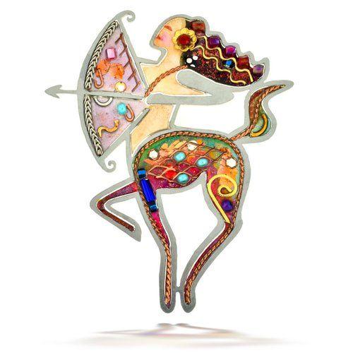 Unique Gift Ideas for Sagittarius Women - SEE MORE HERE - http://lynneschroeder.blogspot.com.au/2014/07/unique-gift-ideas-for-sagittarius-women.html  #elledeeesse:
