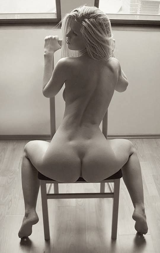 tits-naked-women-in-bw-mature-xxx