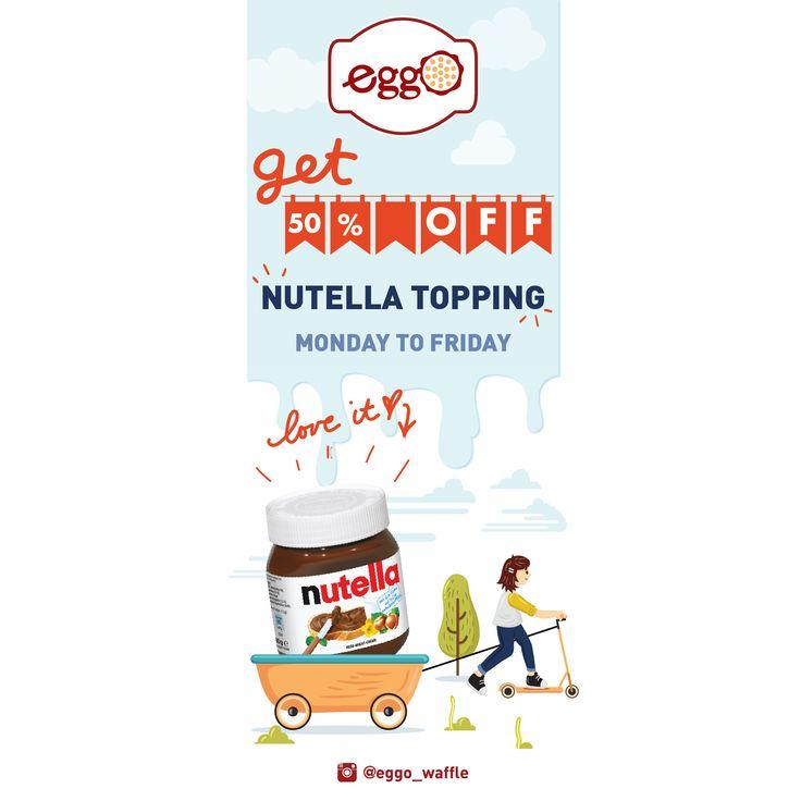 Roll Up Banner  #eggwaffle #hongkongwaffle #streetfood #streetsnack #instagram #jewelrussia #socialmediaAD #graphicdesign #photoretouch #AdobeCC #adobeillustrator #typography #vector #layout