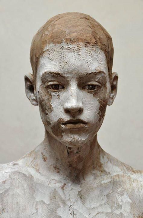 1200 Best Sculptured Male Images On Pinterest Statues