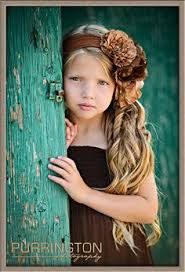 creative children's portraits - Google Search