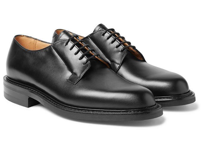 Semi formal shoes, Dress shoes men