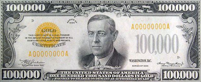 10.000 dollars