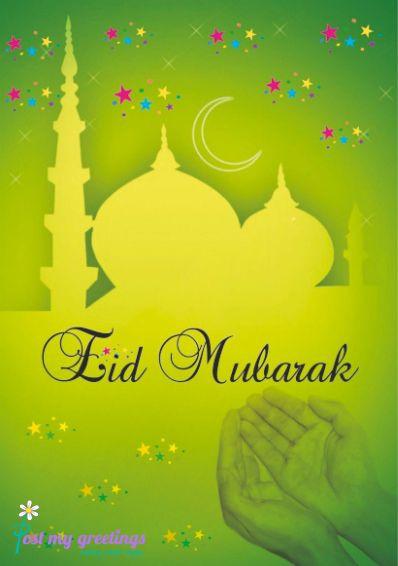Beautiful Meaningful Eid Al-Fitr Greeting - 5c5ca855cee16af6ddc3f21e1faf2a45--kartu-eid-al-fitr  Pic_358568 .jpg