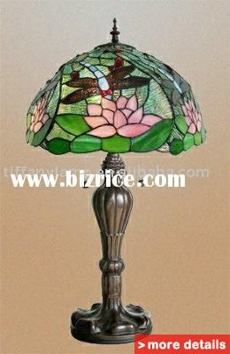 tiffany lamps for sale water lily table lamp china table lamps
