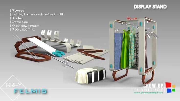 furniture banjarmasin, interior banjarmasin, perabot banjarmasin, desain banjarmasin, kontraktor banjarmasin, chair, kursi