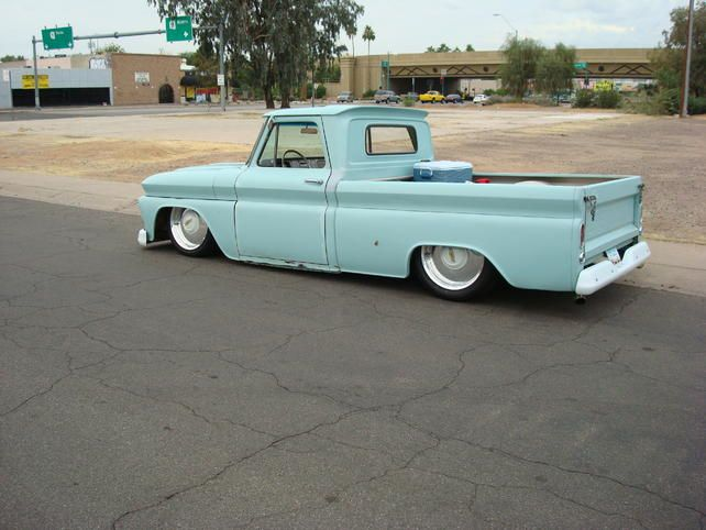 218 best 6066 Chevy Truck Parts  6772 Chevy Truck Parts images