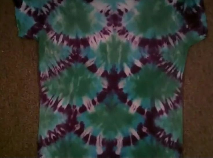 Fish scale tie die shirt kids stuff pinterest shirts for Fish scale shirt