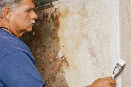 1000 ideas about plaster repair on pinterest plaster walls plastering and skim coating. Black Bedroom Furniture Sets. Home Design Ideas