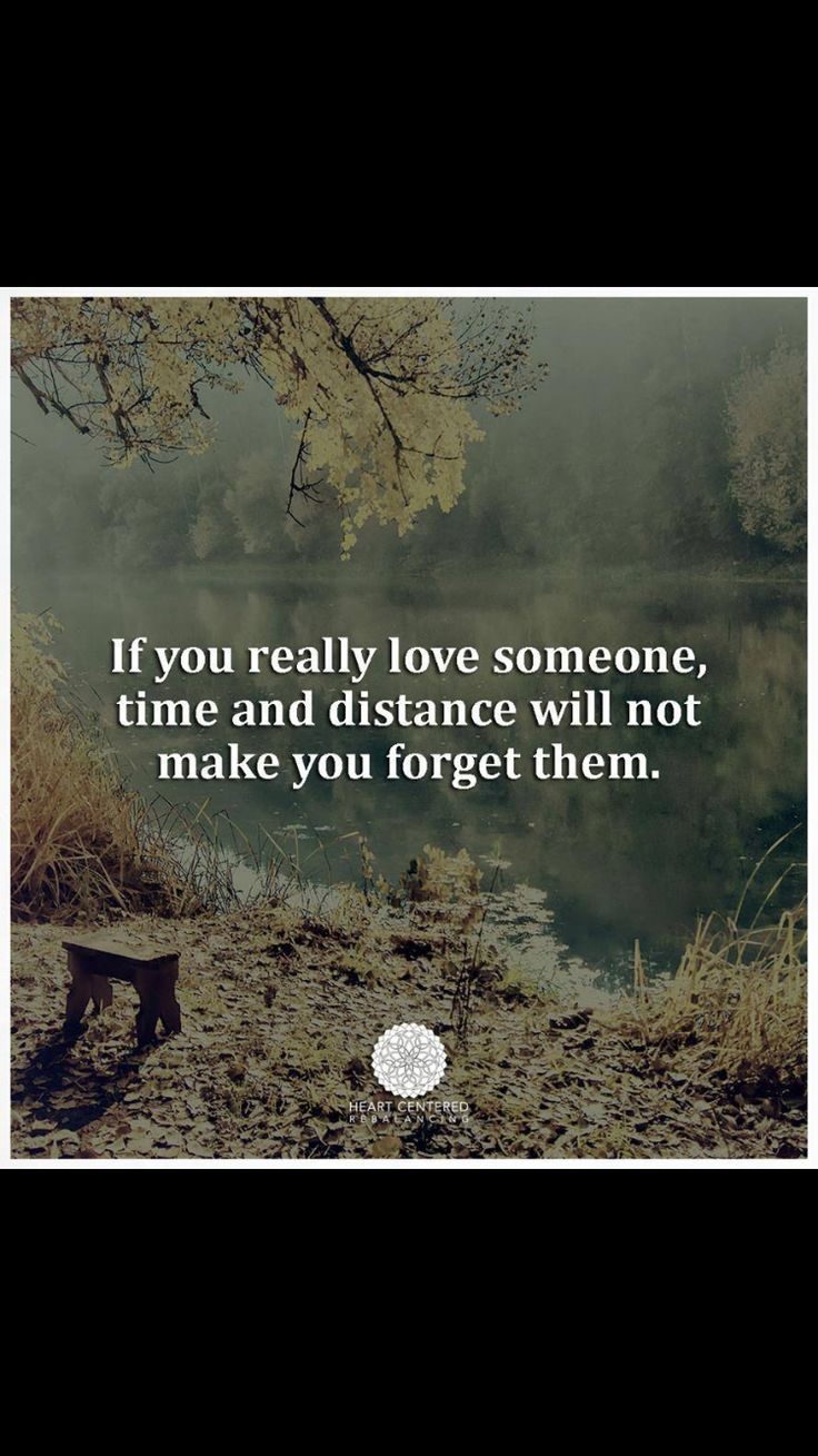 On Golden Pond Quotes 18 Best Time Quotes ❤ Images On Pinterest  Time Quotes Time