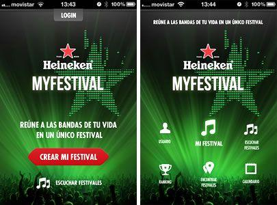 myfestival-heineken-pantallas.jpg (405×300)