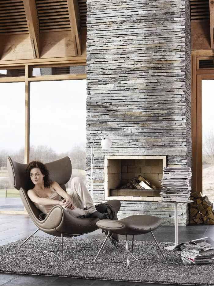 Les 25 meilleures idées concernant pierre décorative sur pinterest ...