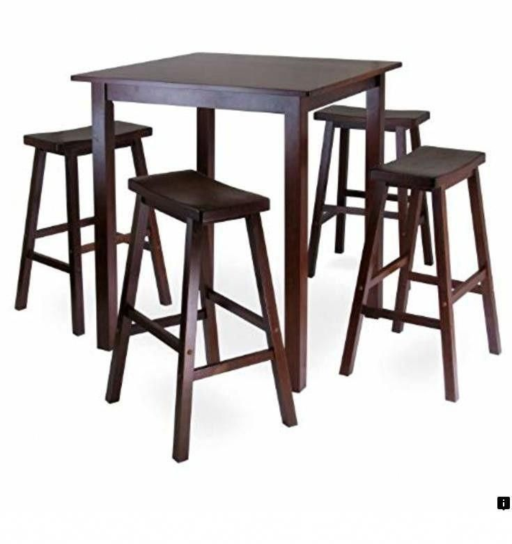 Asian pub table chairs black, big dick chicks