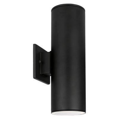 200023A / ASCOLI 1 / Outdoor Lighting / Main Collections / Products-USA / Welcome to EGLO - EGLO Lights International