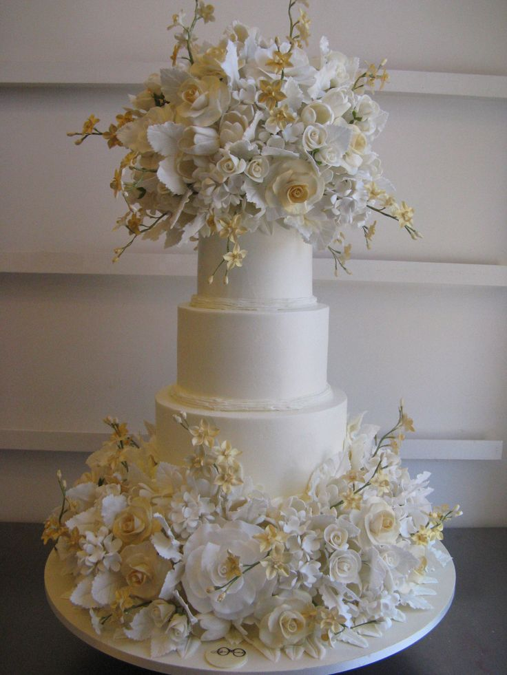 wedding cakes los angeles prices%0A Beautiful Sylvia Weinstock Wedding Cakes With Sylvia Weinstock Wedding Cake