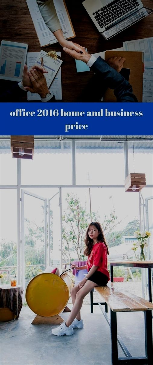 Office 2016 Home And Business Price 1674 20180912130909 49 Define Accounting Ledger Car Insurance Qu Auto Insurance Quotes Business Quotes Renting A House