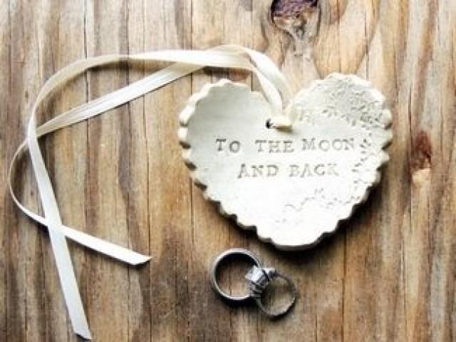 ** All Things Wedding **