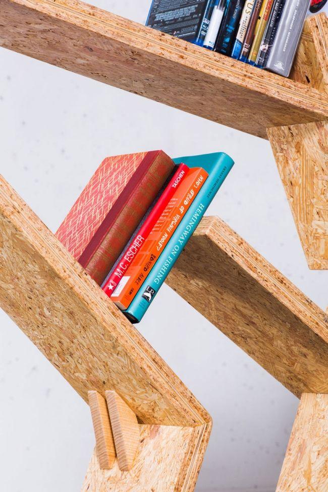 OSB & plywood sandwich   OSB   Pinterest   Osb plywood, Plywood ...