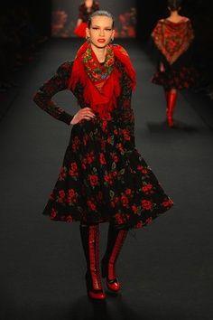 #accessory #scarf#fall#fashion#style #gift#handmade#elegant#shawl #wool#silk#Russian#romantic#trendy#clothing#Winter#lifestyle#PavlovoPosad #Fashionweek#streetstyle #moda #RussianOlympics Sochi 2013#street style#