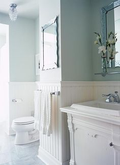 sarah richardson bathroom designs - Google Search