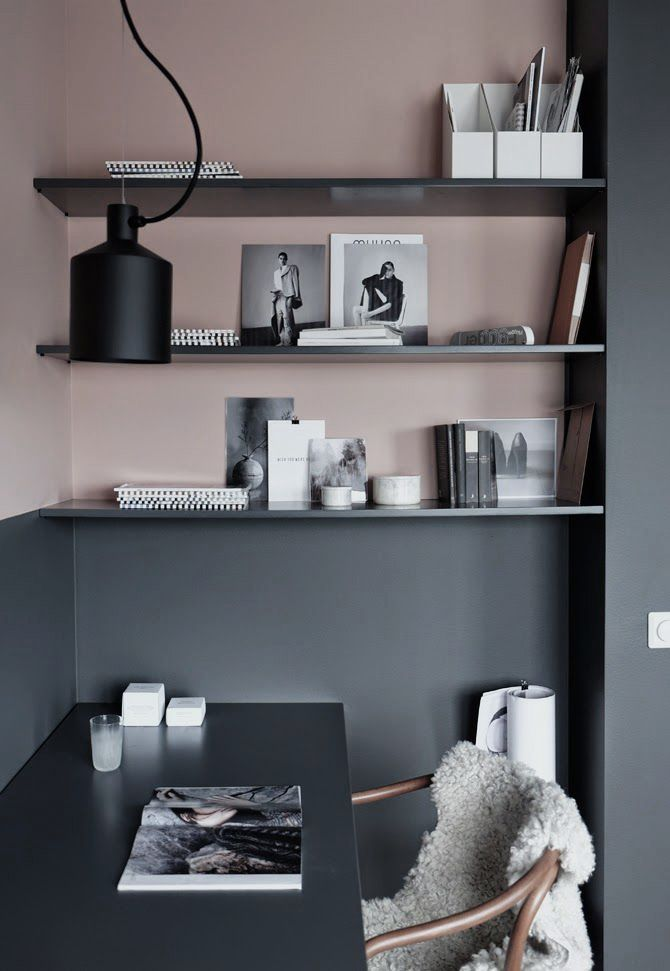 452 best ✎Home Office✎ Arbeitsplatz Inspirationen images on - homeoffice richtig gestalten gemutlich